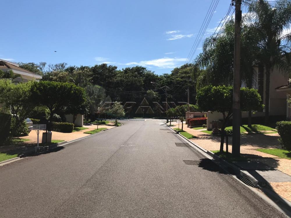 Alugar Casa / Condomínio em Ribeirão Preto R$ 6.000,00 - Foto 4