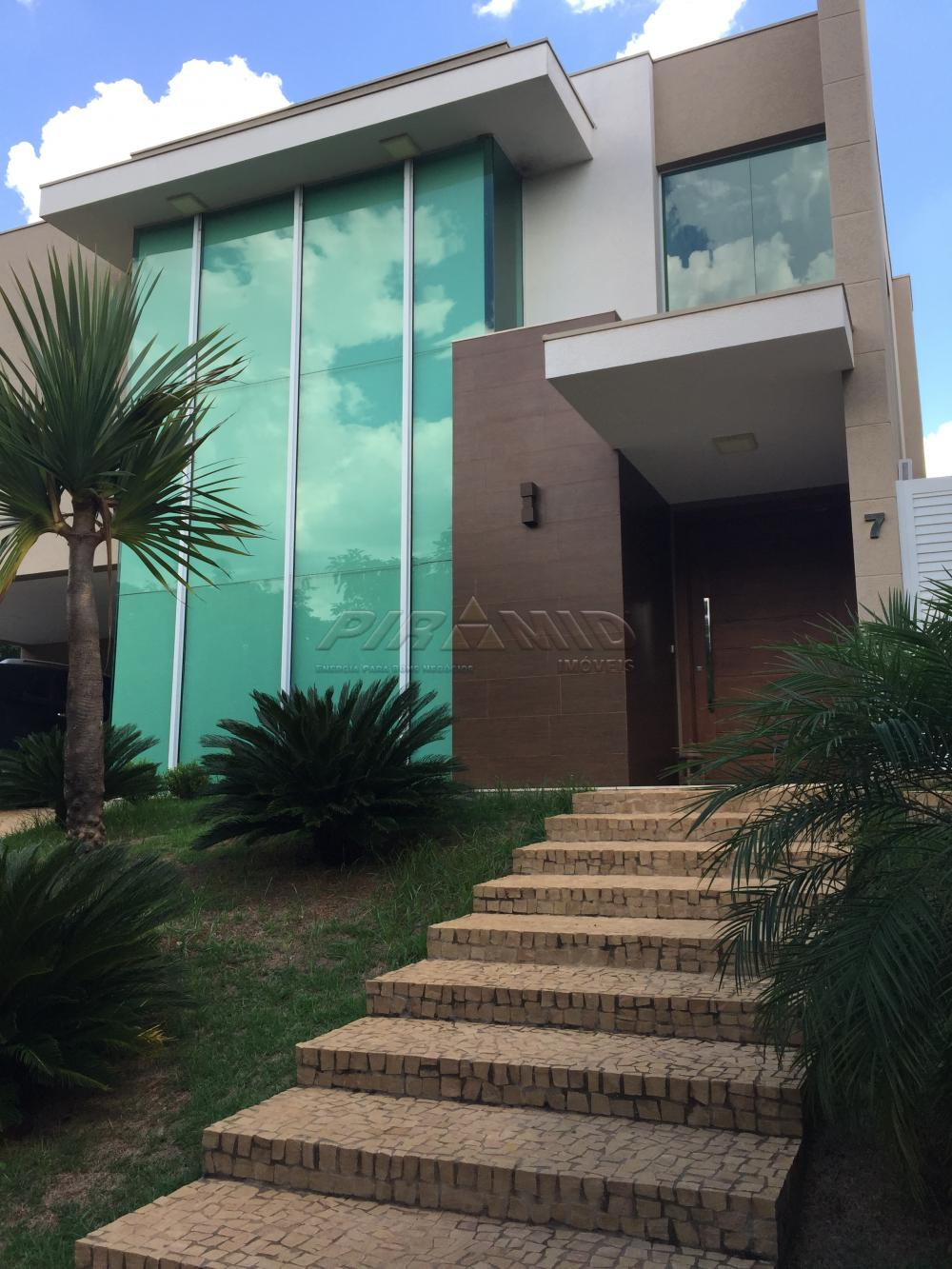 Bonfim Paulista Casa Venda R$1.550.000,00 Condominio R$700,00 5 Dormitorios 4 Suites Area do terreno 509.00m2 Area construida 436.00m2