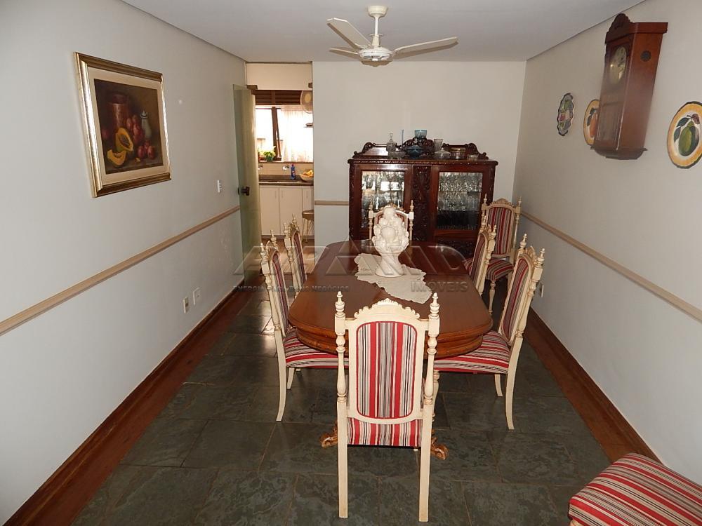 Alugar Apartamento / Padrão em Ribeirão Preto apenas R$ 3.100,00 - Foto 4