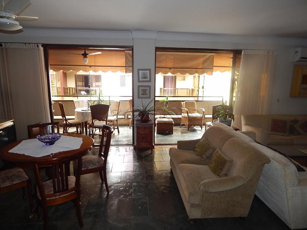 Alugar Apartamento / Padrão em Ribeirão Preto apenas R$ 3.100,00 - Foto 5