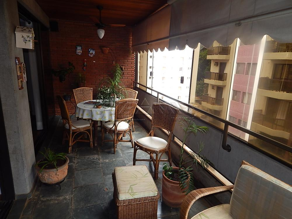 Alugar Apartamento / Padrão em Ribeirão Preto apenas R$ 3.100,00 - Foto 7