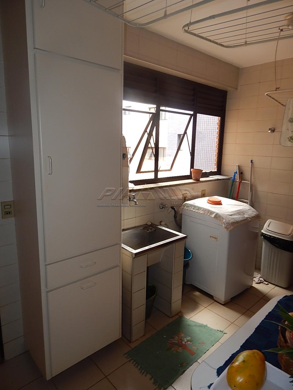 Alugar Apartamento / Padrão em Ribeirão Preto apenas R$ 3.100,00 - Foto 11