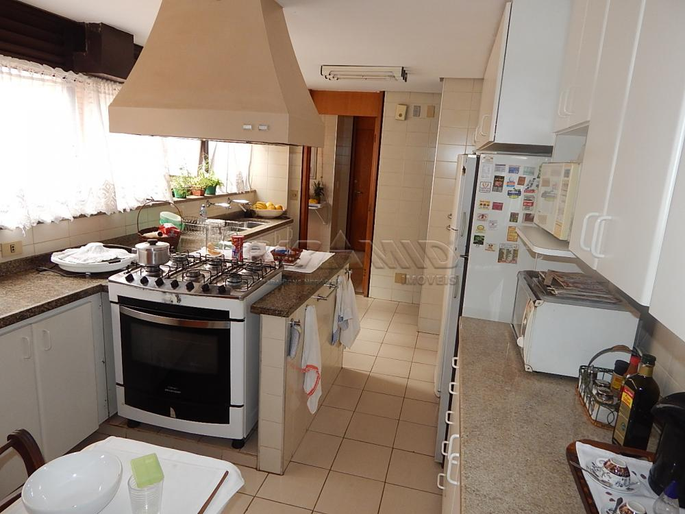 Alugar Apartamento / Padrão em Ribeirão Preto apenas R$ 3.100,00 - Foto 9