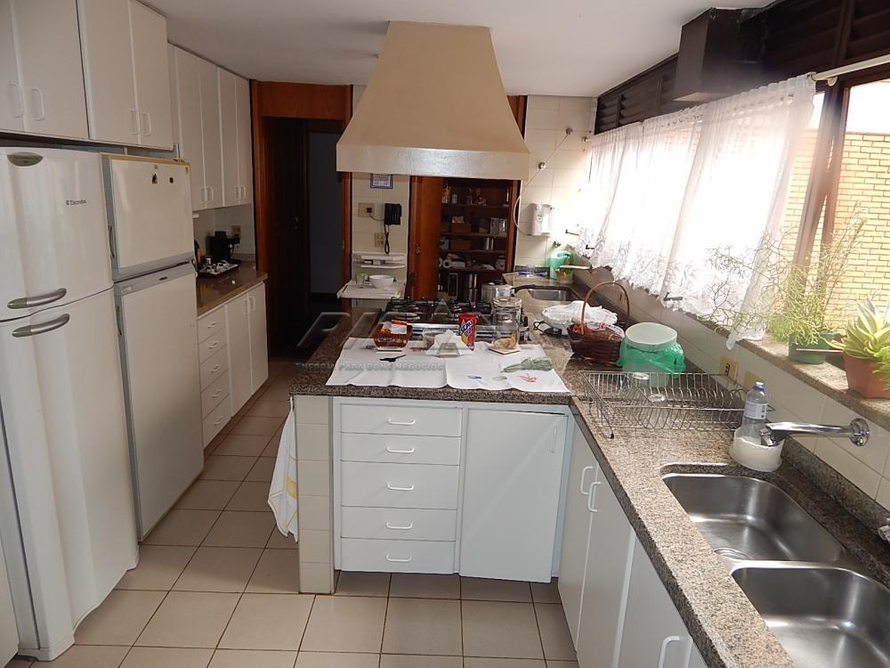 Alugar Apartamento / Padrão em Ribeirão Preto apenas R$ 3.100,00 - Foto 10