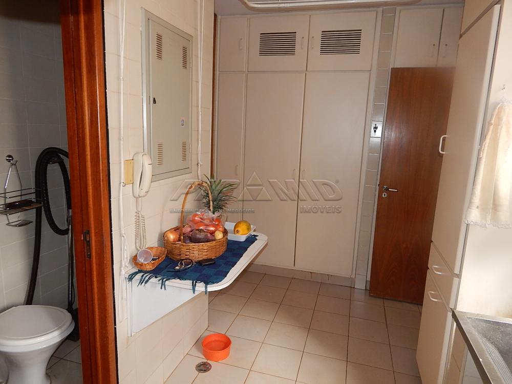 Alugar Apartamento / Padrão em Ribeirão Preto apenas R$ 3.100,00 - Foto 12
