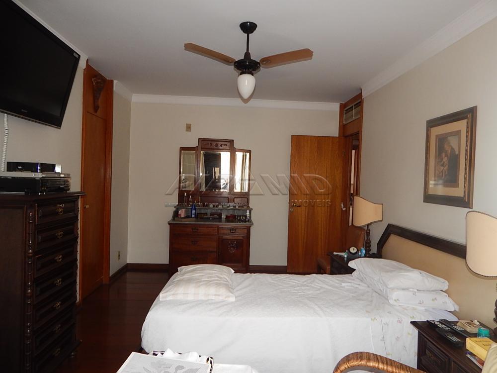 Alugar Apartamento / Padrão em Ribeirão Preto apenas R$ 3.100,00 - Foto 15