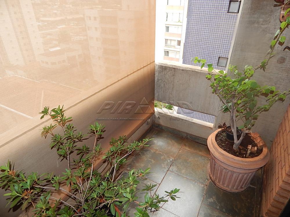 Alugar Apartamento / Padrão em Ribeirão Preto apenas R$ 3.100,00 - Foto 16
