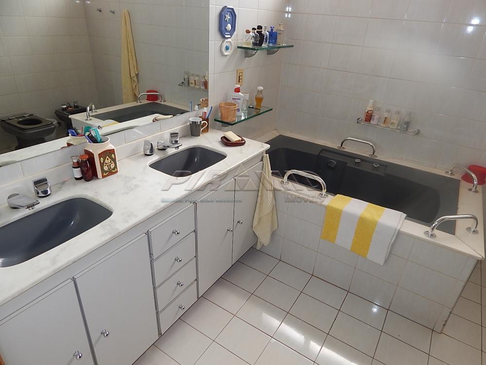 Alugar Apartamento / Padrão em Ribeirão Preto apenas R$ 3.100,00 - Foto 18