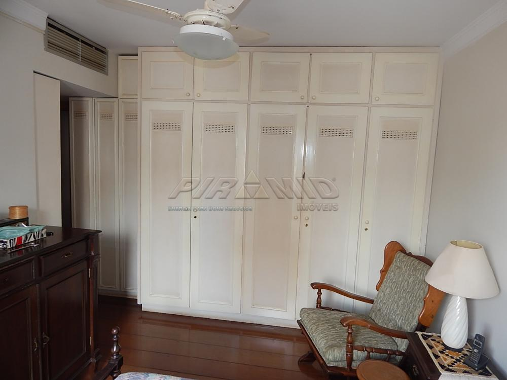 Alugar Apartamento / Padrão em Ribeirão Preto apenas R$ 3.100,00 - Foto 21