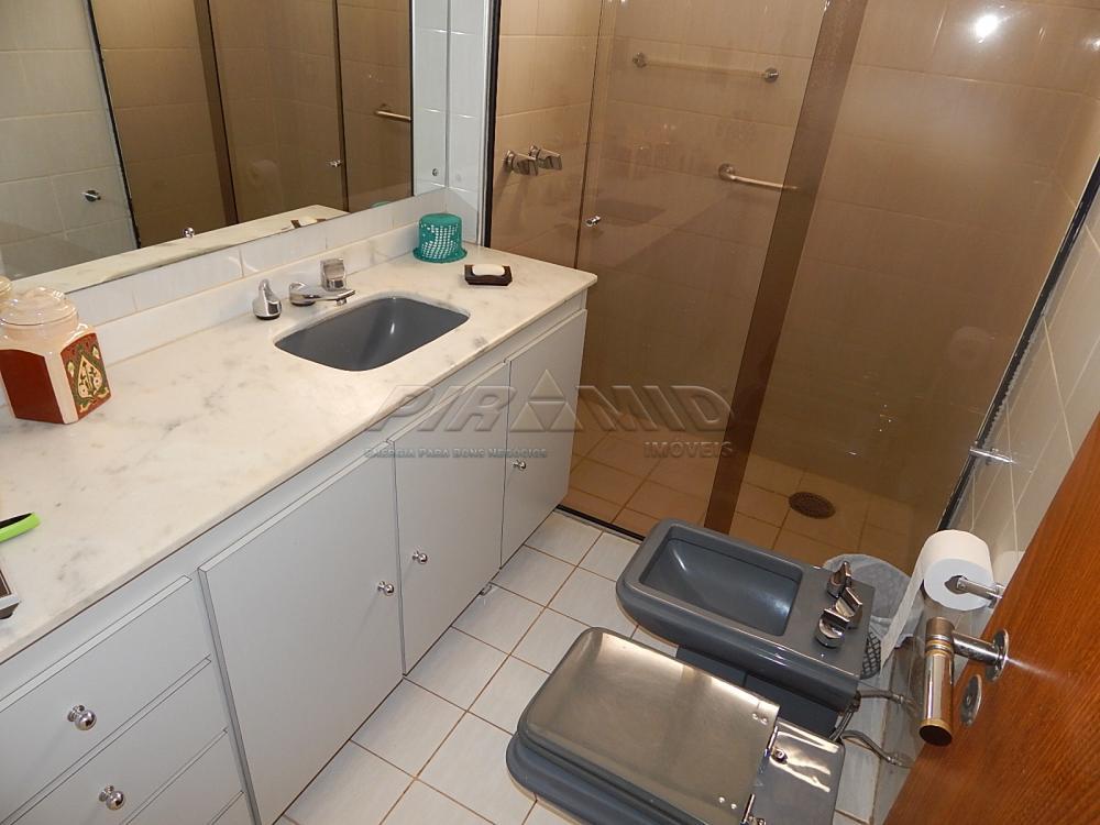 Alugar Apartamento / Padrão em Ribeirão Preto apenas R$ 3.100,00 - Foto 22