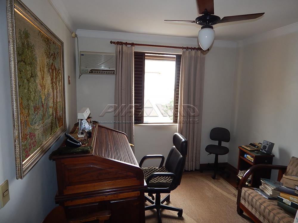 Alugar Apartamento / Padrão em Ribeirão Preto apenas R$ 3.100,00 - Foto 23