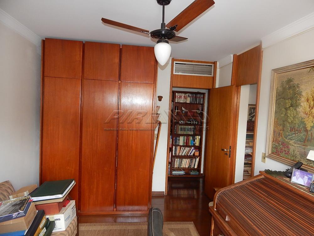 Alugar Apartamento / Padrão em Ribeirão Preto apenas R$ 3.100,00 - Foto 24