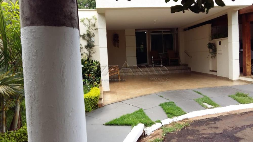 Ribeirao Preto Casa Venda R$420.000,00 Condominio R$340,00 3 Dormitorios 2 Vagas Area do terreno 263.61m2 Area construida 120.00m2