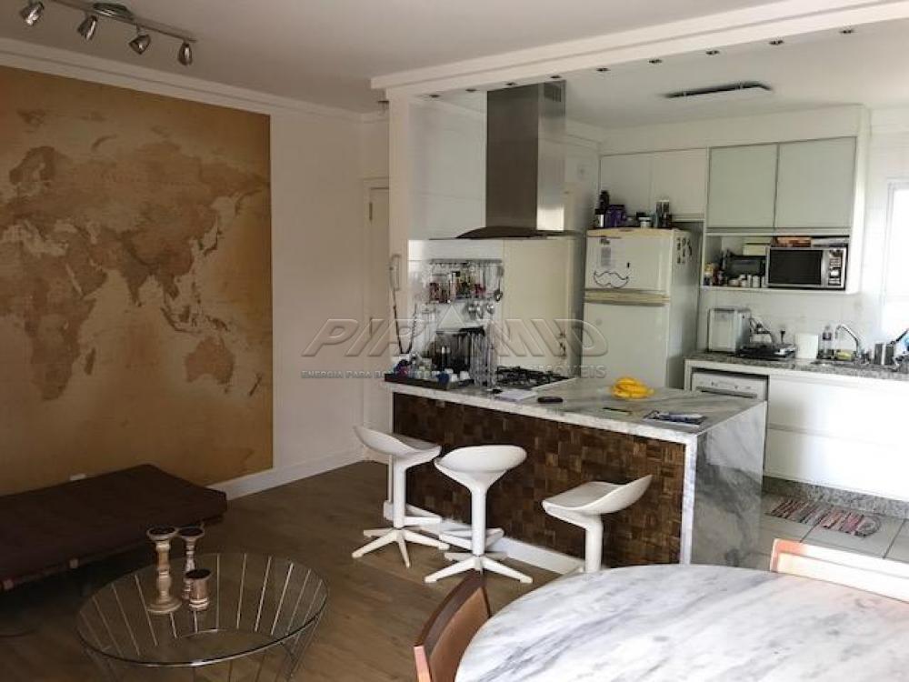 Comprar Apartamento / Padrão em Ribeirão Preto R$ 425.000,00 - Foto 2