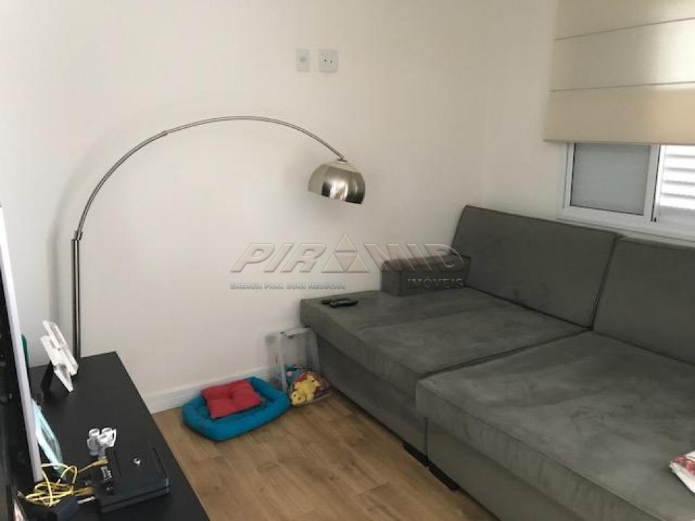 Comprar Apartamento / Padrão em Ribeirão Preto R$ 425.000,00 - Foto 4