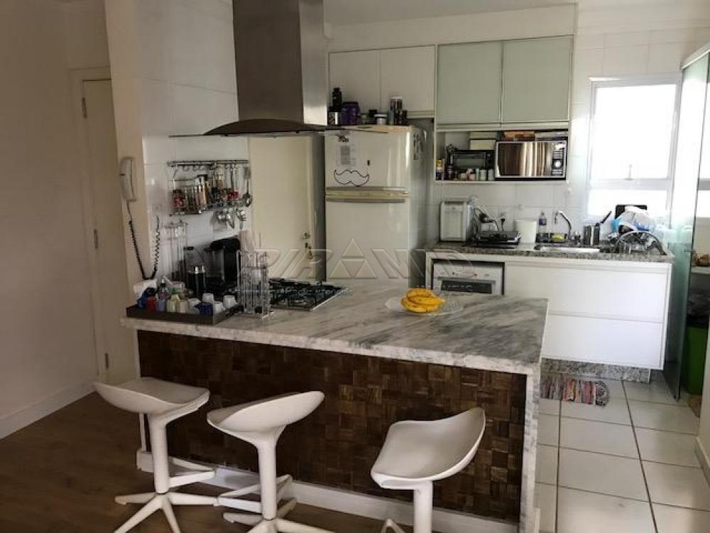Comprar Apartamento / Padrão em Ribeirão Preto R$ 425.000,00 - Foto 5