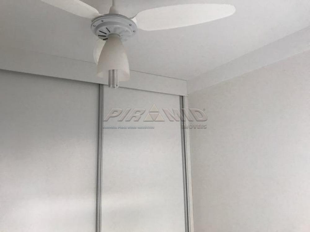Comprar Apartamento / Padrão em Ribeirão Preto R$ 425.000,00 - Foto 11
