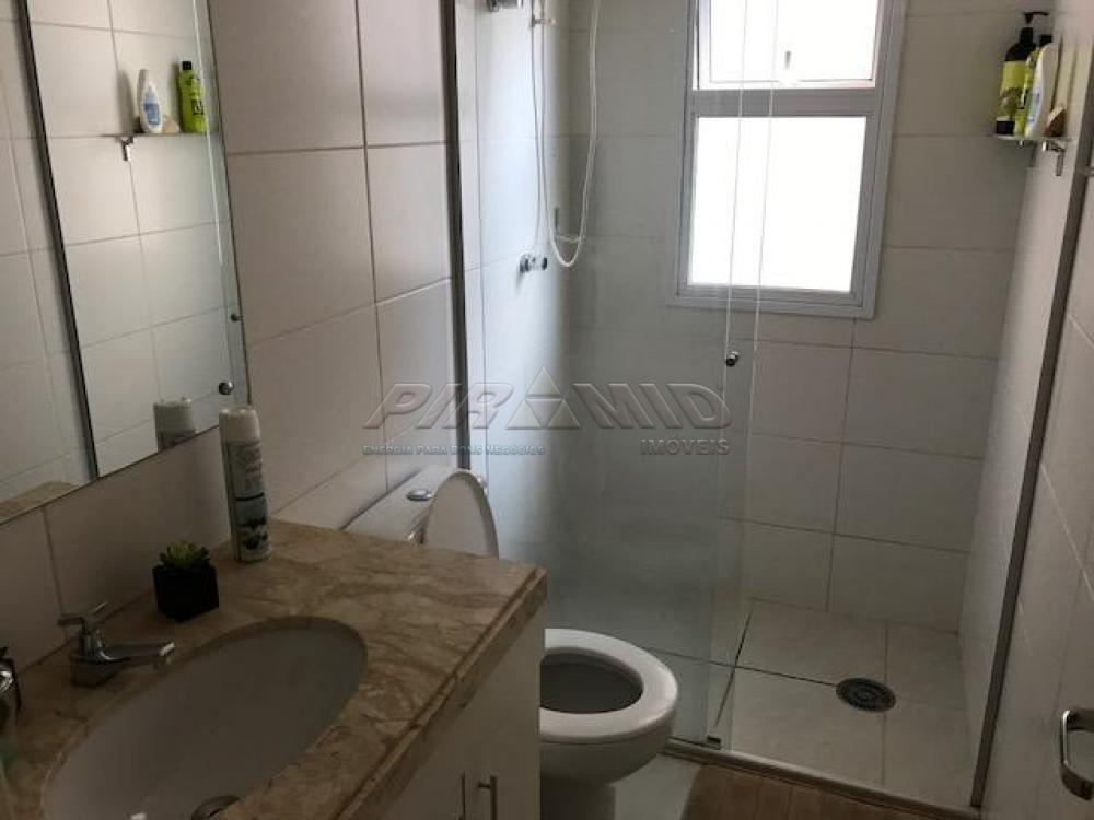 Comprar Apartamento / Padrão em Ribeirão Preto R$ 425.000,00 - Foto 13
