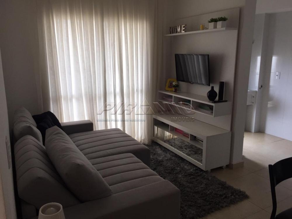 Alugar Apartamento / Padrão em Ribeirão Preto apenas R$ 1.700,00 - Foto 1