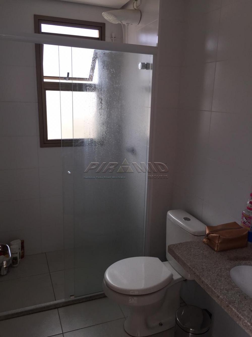 Alugar Apartamento / Padrão em Ribeirão Preto apenas R$ 1.700,00 - Foto 10
