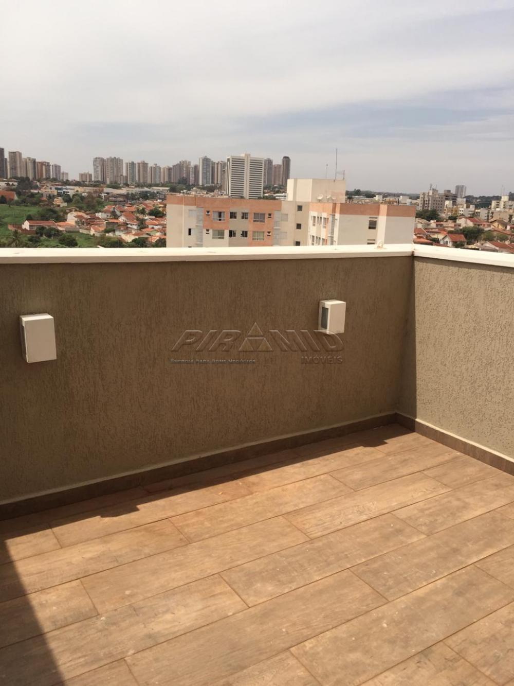 Alugar Apartamento / Padrão em Ribeirão Preto apenas R$ 1.700,00 - Foto 17