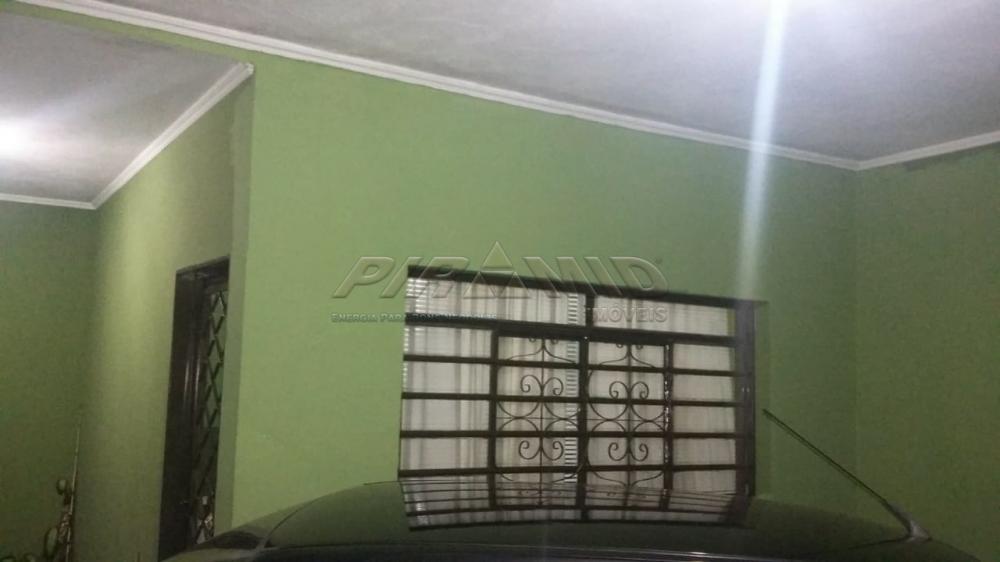 Comprar Casa / Padrão em Ribeirão Preto apenas R$ 180.000,00 - Foto 13