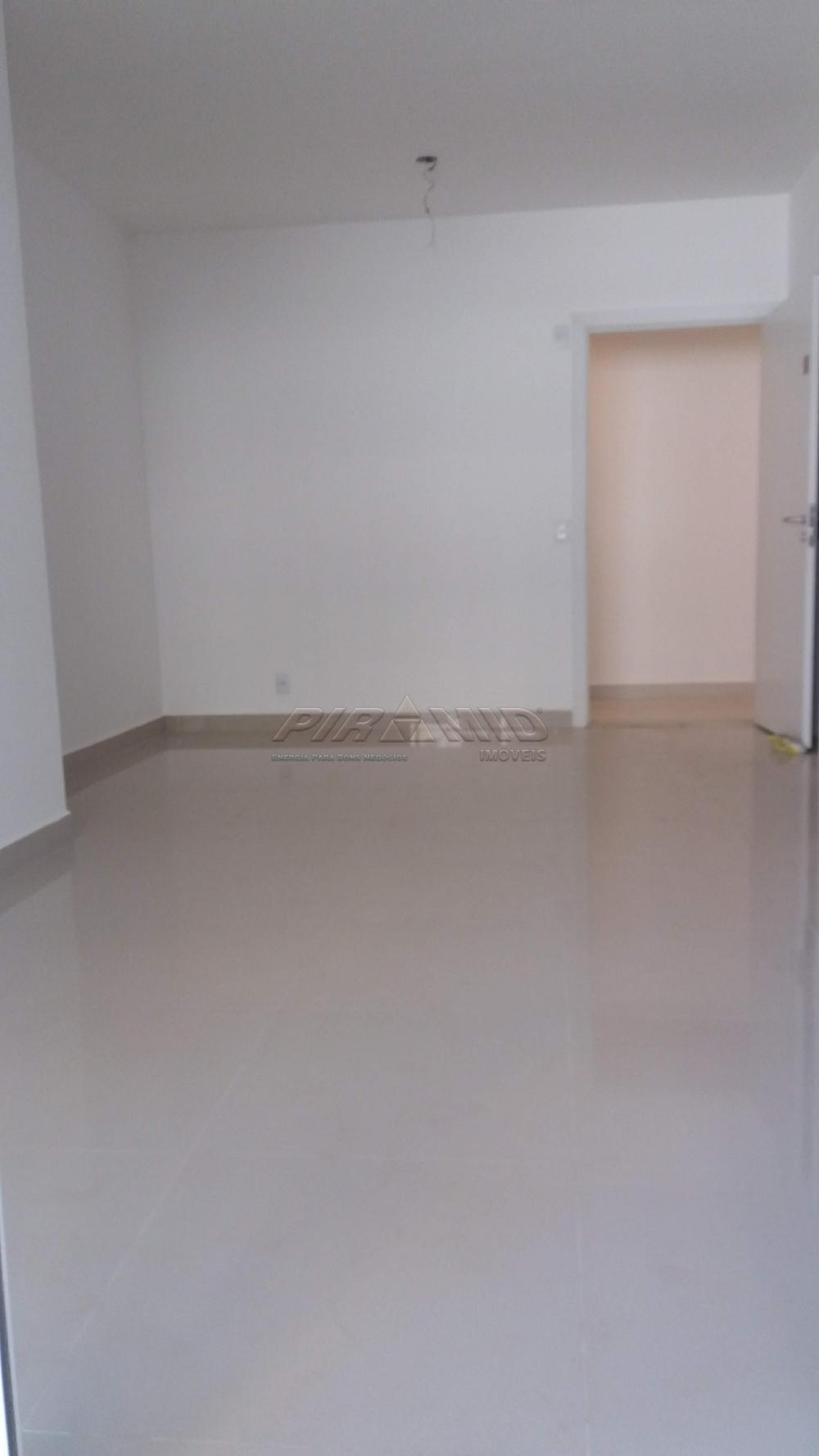 Comprar Apartamento / Padrão em Ribeirão Preto apenas R$ 785.648,24 - Foto 1