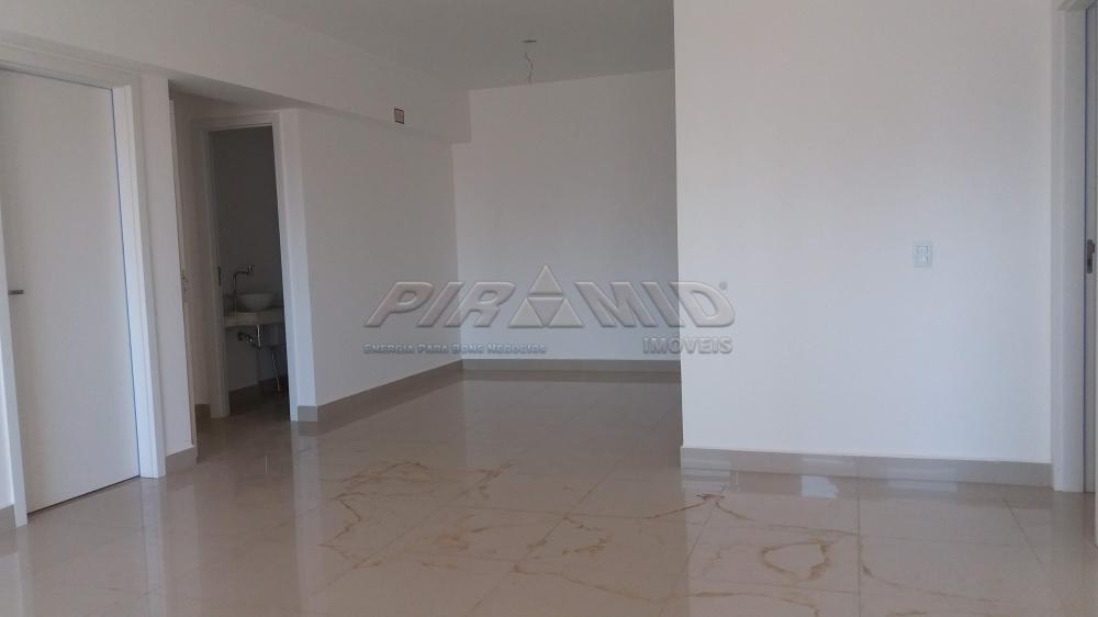 Comprar Apartamento / Padrão em Ribeirão Preto apenas R$ 785.648,24 - Foto 2