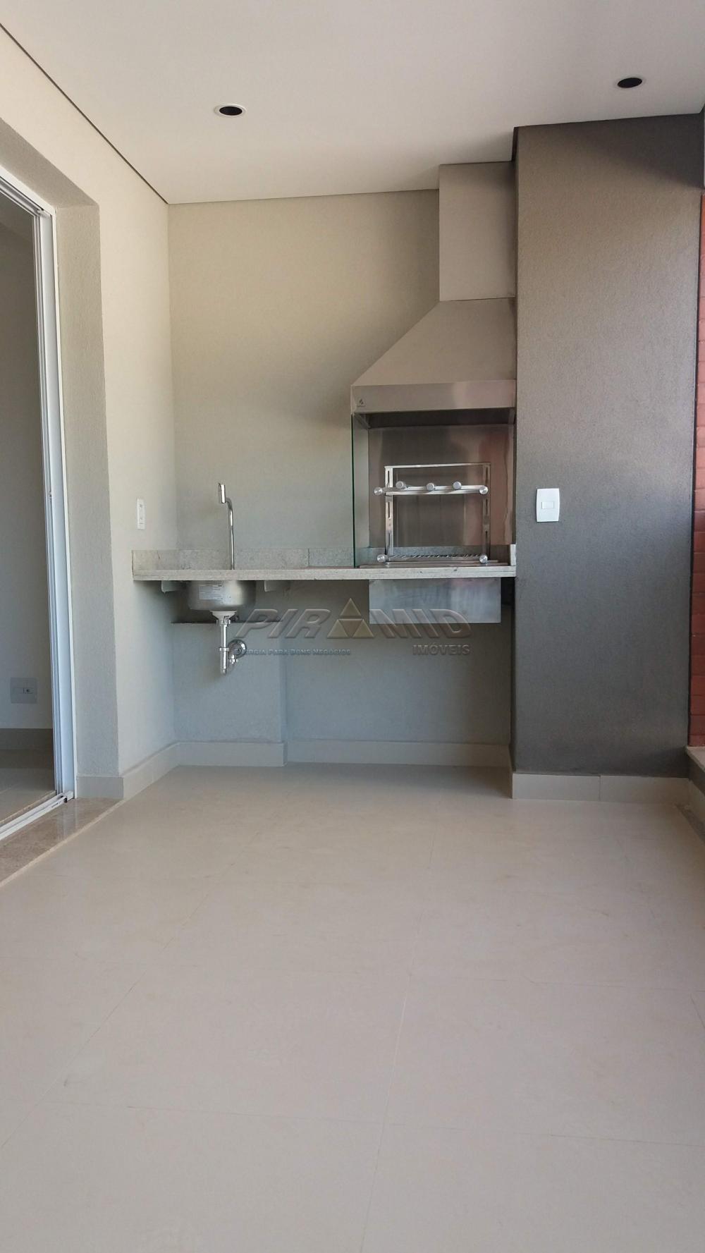 Comprar Apartamento / Padrão em Ribeirão Preto apenas R$ 785.648,24 - Foto 3