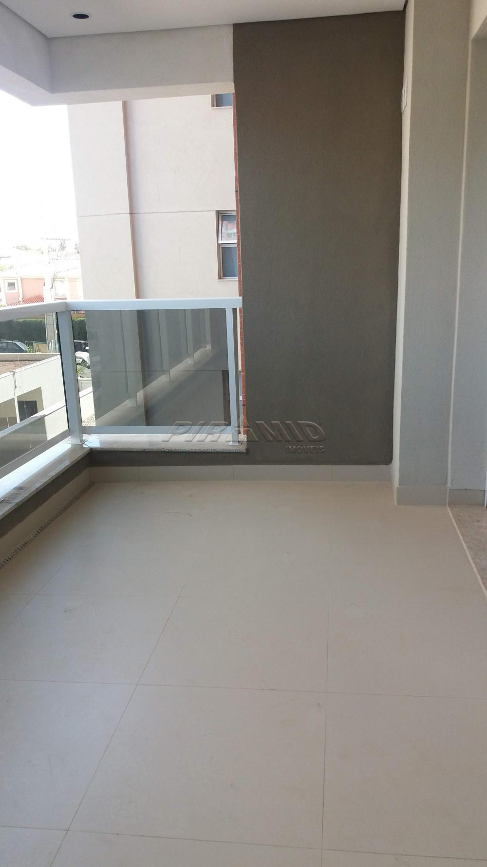 Comprar Apartamento / Padrão em Ribeirão Preto apenas R$ 785.648,24 - Foto 4