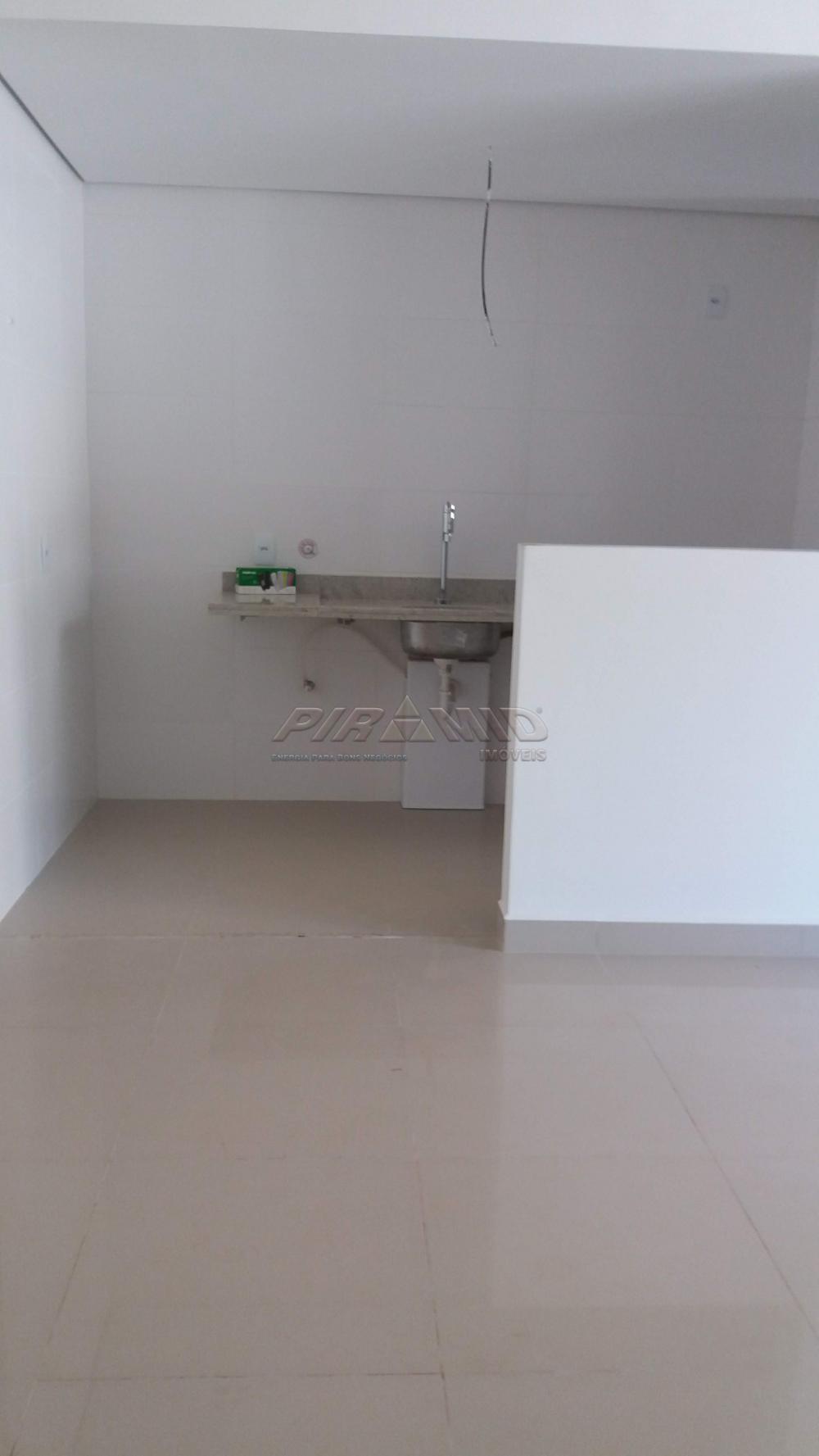 Comprar Apartamento / Padrão em Ribeirão Preto apenas R$ 785.648,24 - Foto 5