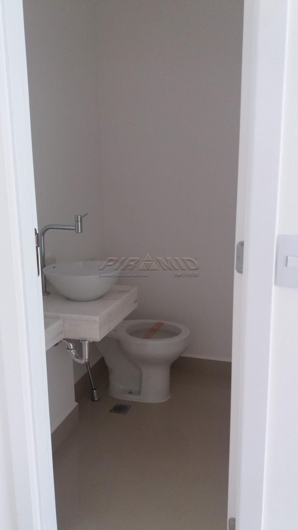 Comprar Apartamento / Padrão em Ribeirão Preto apenas R$ 785.648,24 - Foto 6