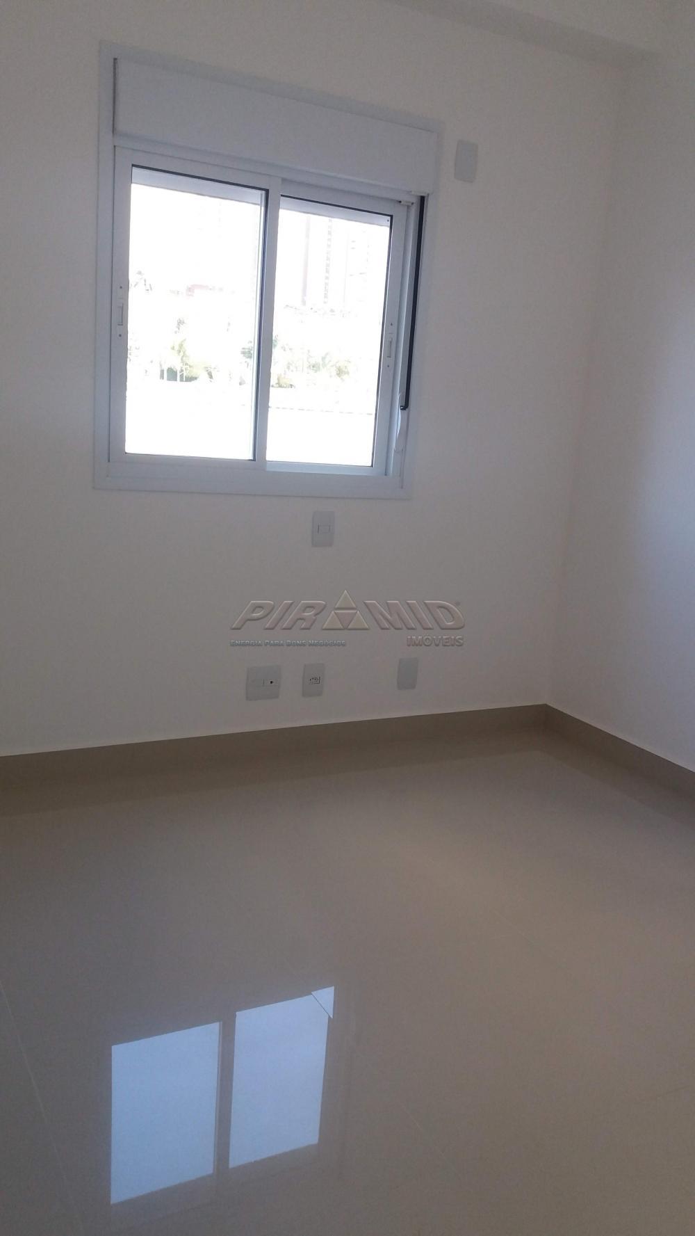Comprar Apartamento / Padrão em Ribeirão Preto apenas R$ 785.648,24 - Foto 8