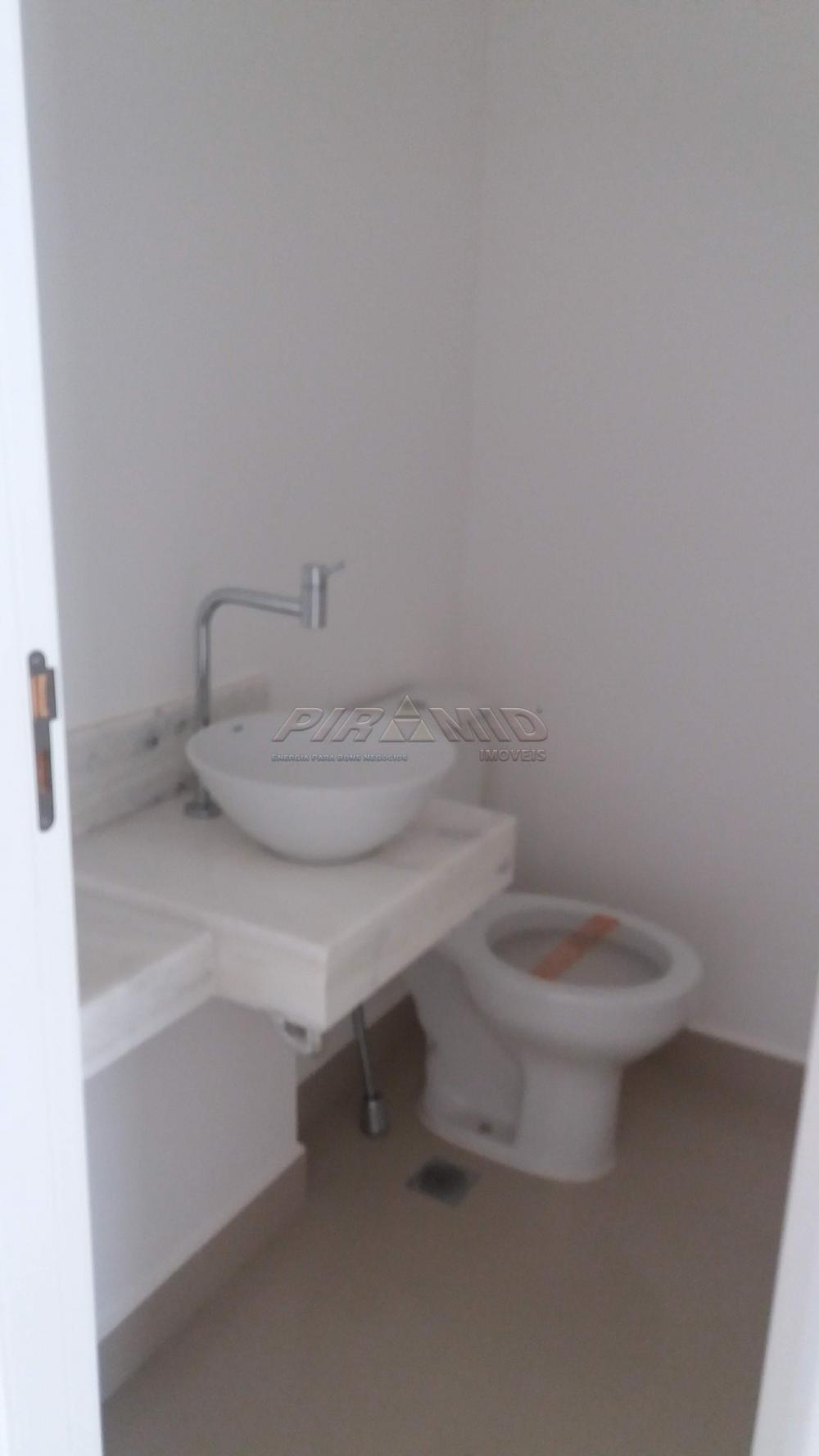 Comprar Apartamento / Padrão em Ribeirão Preto apenas R$ 785.648,24 - Foto 10