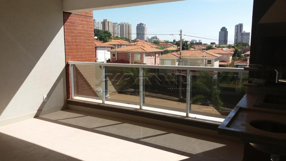 Comprar Apartamento / Padrão em Ribeirão Preto apenas R$ 785.648,24 - Foto 11