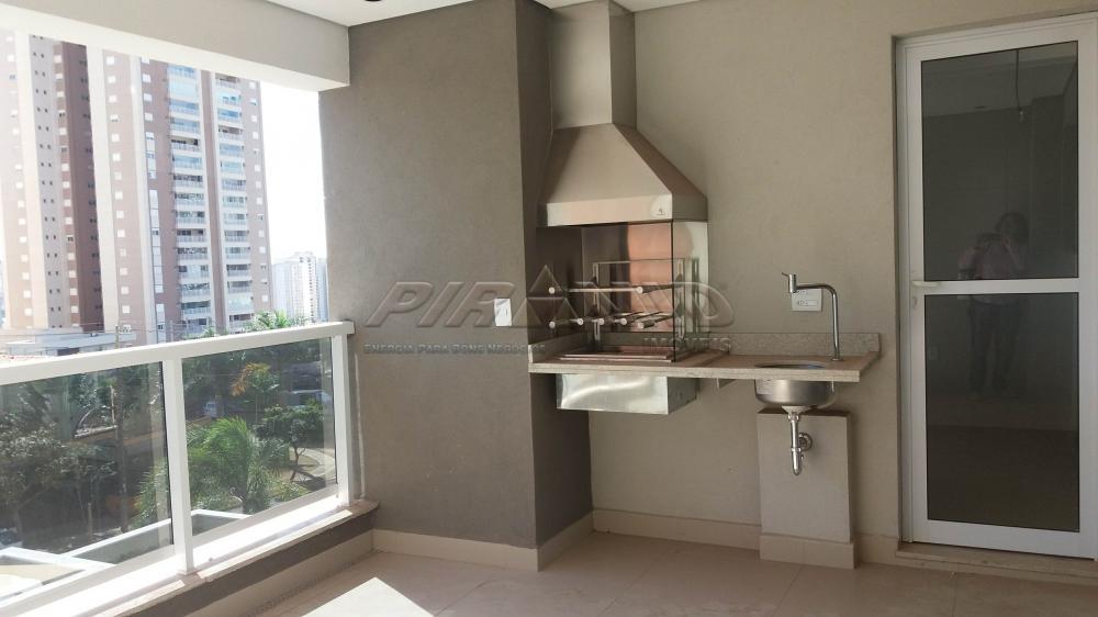 Comprar Apartamento / Padrão em Ribeirão Preto apenas R$ 785.648,24 - Foto 12