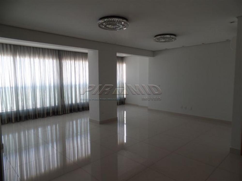 Comprar Apartamento / Duplex em Ribeirão Preto R$ 1.800.000,00 - Foto 1
