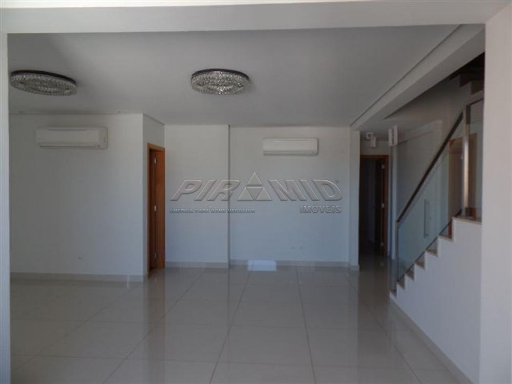 Comprar Apartamento / Duplex em Ribeirão Preto R$ 1.800.000,00 - Foto 2