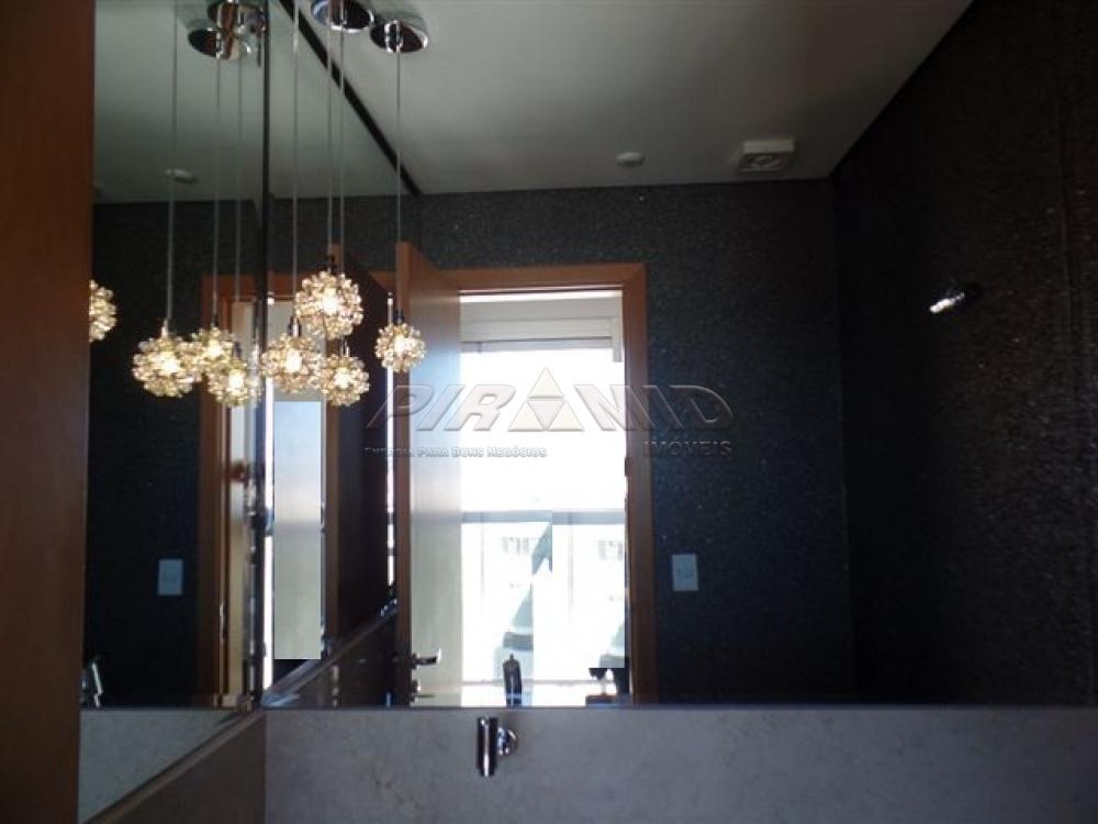 Comprar Apartamento / Duplex em Ribeirão Preto R$ 1.800.000,00 - Foto 6