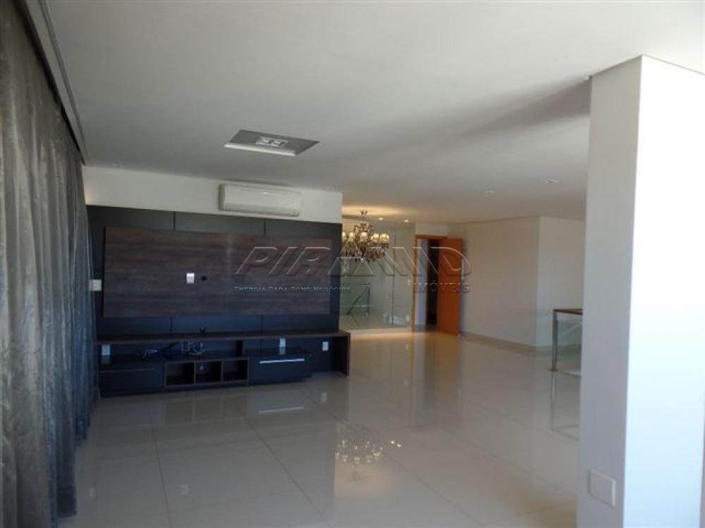 Comprar Apartamento / Duplex em Ribeirão Preto R$ 1.800.000,00 - Foto 7