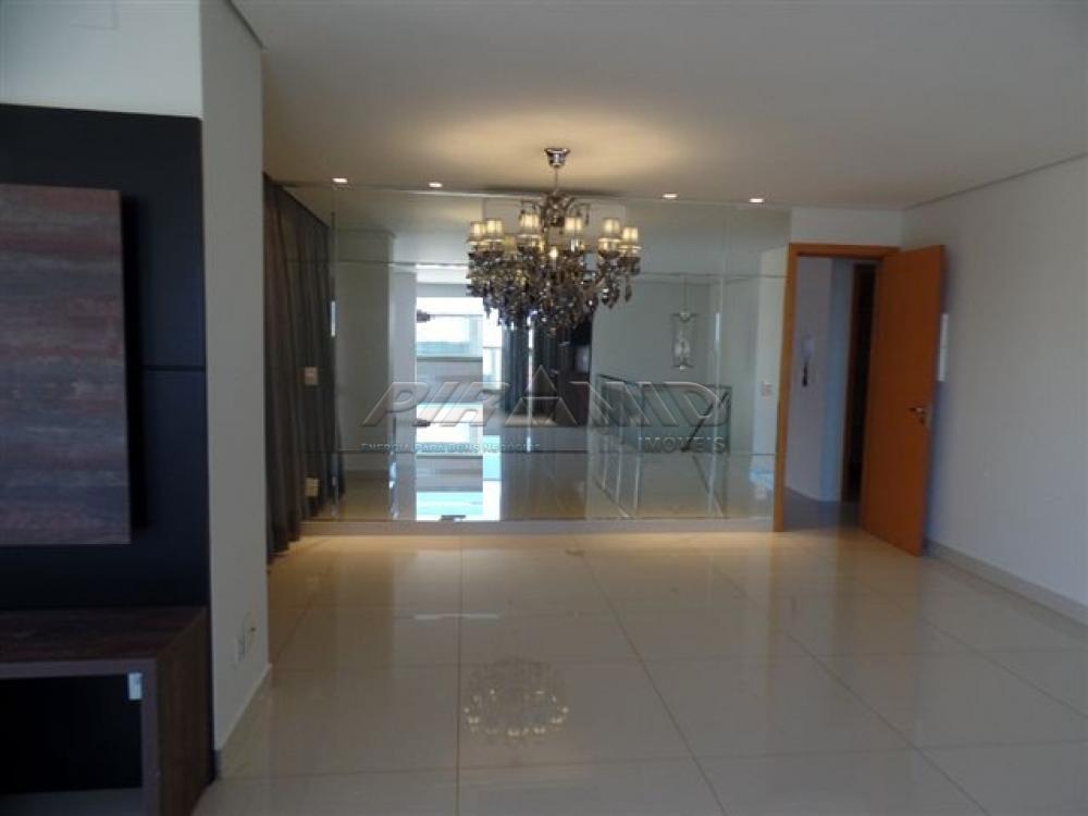 Comprar Apartamento / Duplex em Ribeirão Preto R$ 1.800.000,00 - Foto 11