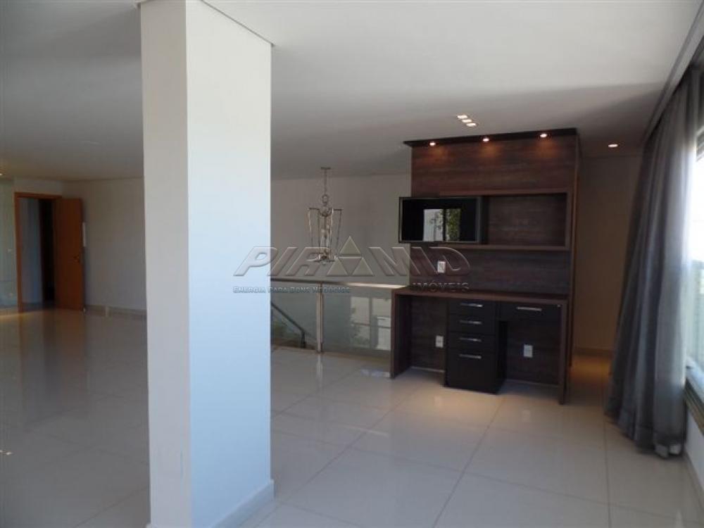 Comprar Apartamento / Duplex em Ribeirão Preto R$ 1.800.000,00 - Foto 9