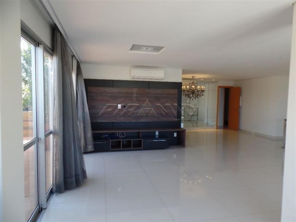 Comprar Apartamento / Duplex em Ribeirão Preto R$ 1.800.000,00 - Foto 10