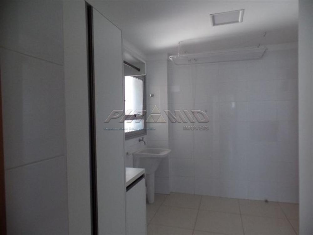 Comprar Apartamento / Duplex em Ribeirão Preto R$ 1.800.000,00 - Foto 14