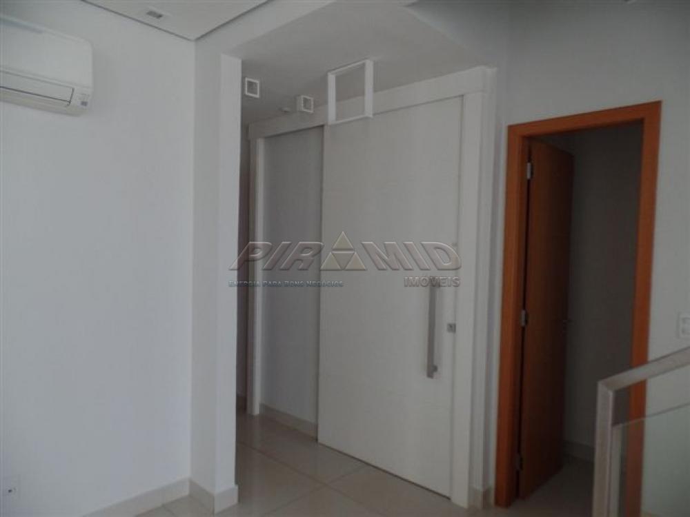 Comprar Apartamento / Duplex em Ribeirão Preto R$ 1.800.000,00 - Foto 15