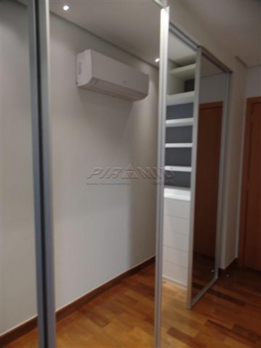 Comprar Apartamento / Duplex em Ribeirão Preto R$ 1.800.000,00 - Foto 16