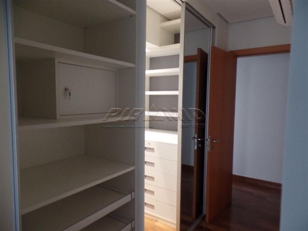 Comprar Apartamento / Duplex em Ribeirão Preto R$ 1.800.000,00 - Foto 22