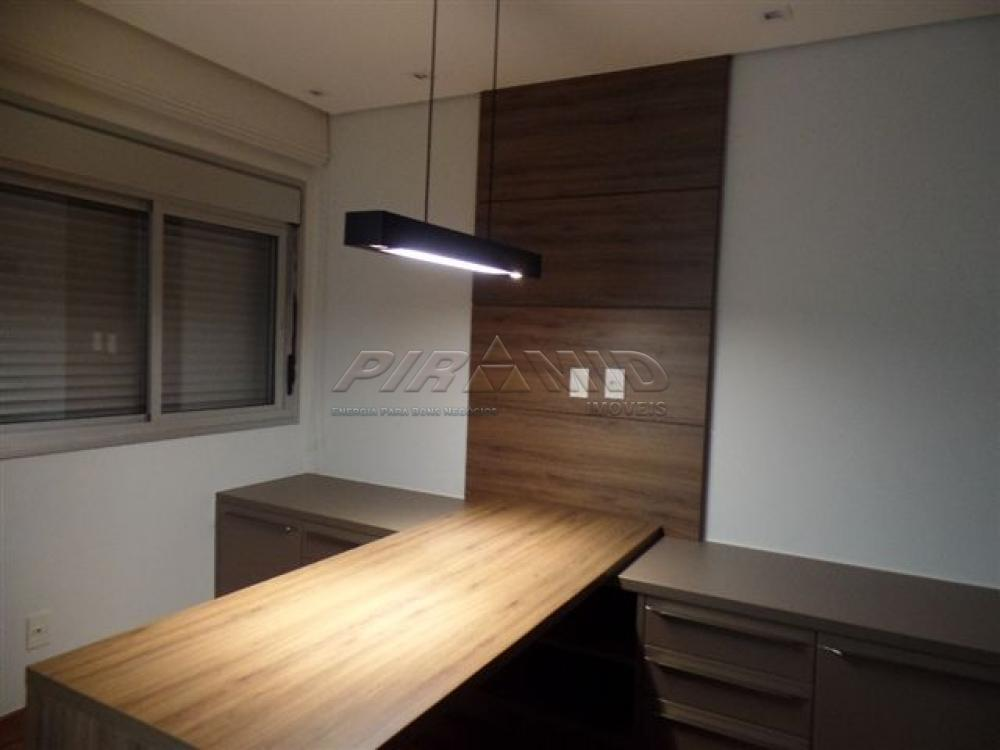 Comprar Apartamento / Duplex em Ribeirão Preto R$ 1.800.000,00 - Foto 23