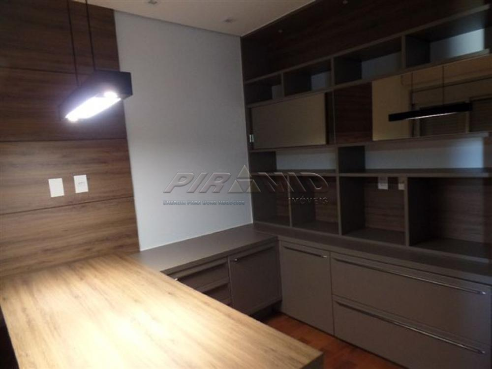 Comprar Apartamento / Duplex em Ribeirão Preto R$ 1.800.000,00 - Foto 25
