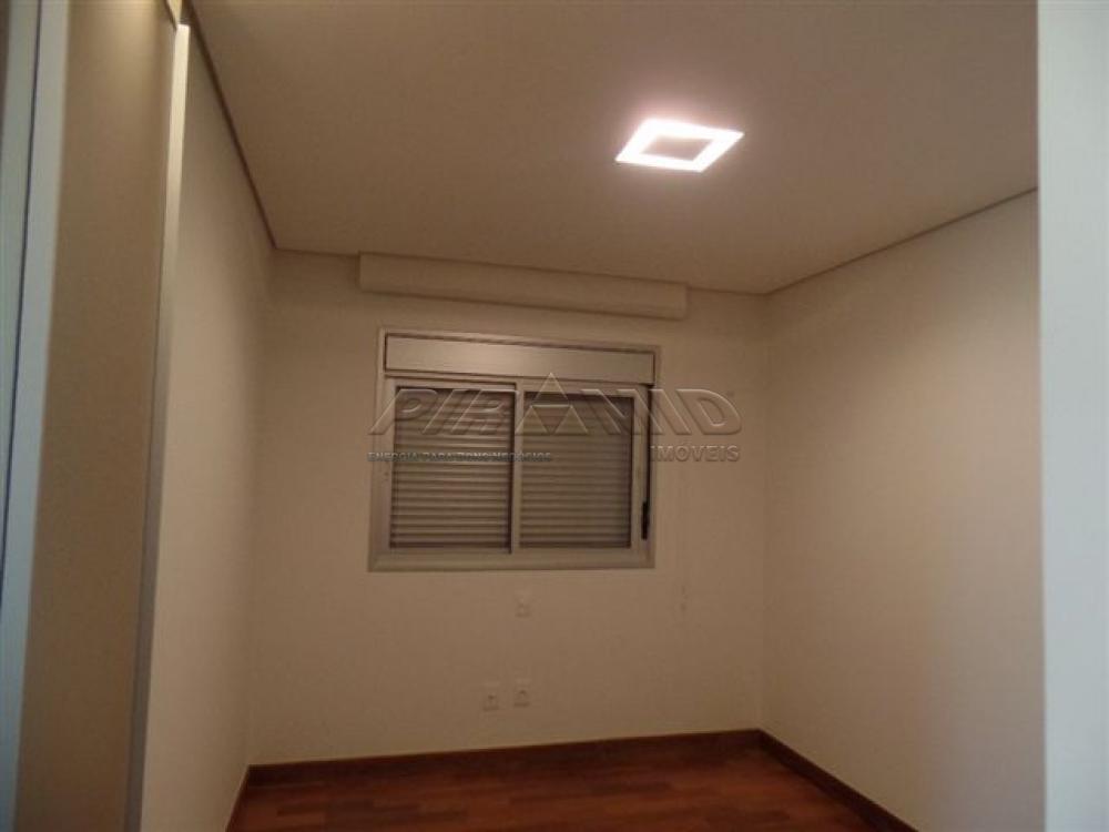 Comprar Apartamento / Duplex em Ribeirão Preto R$ 1.800.000,00 - Foto 27